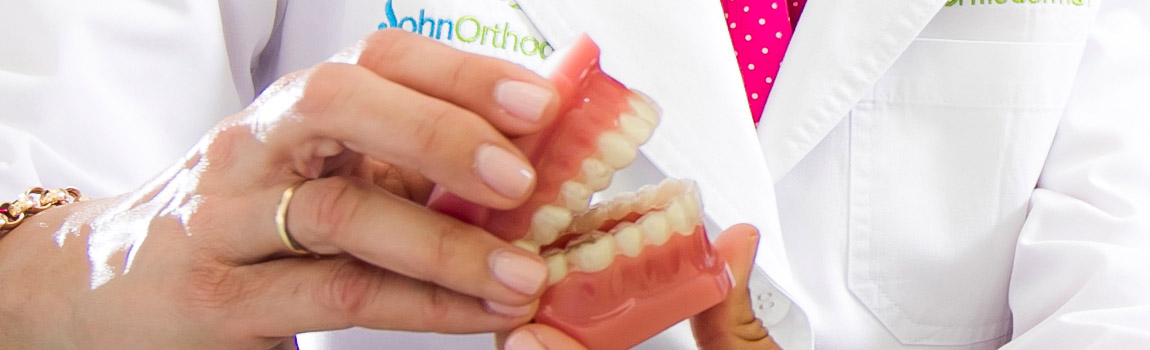 Orthodontist Pompano Beach