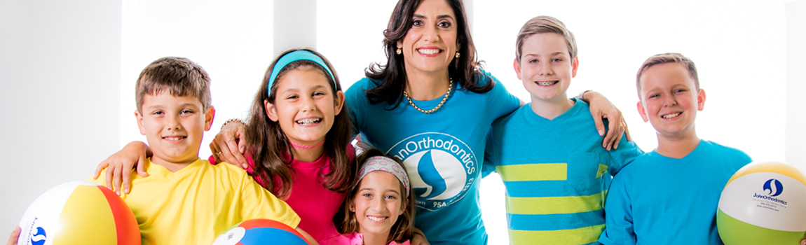 orthodontist-braces-for-kids-coral-springs-fl