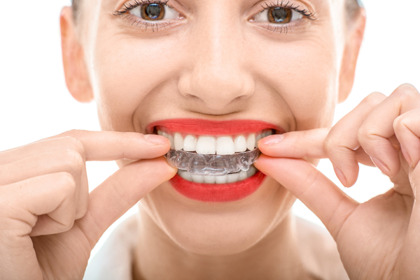 Affordable Invisalign Near Me