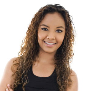 cost of braces parkland fl