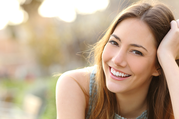 How To Choose The Best Orthodontist