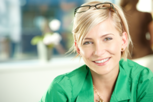 invisalign clear aligners everything you need to know parkland fl